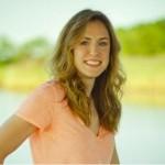 Anna Nicholson Lasso of UL Enviornment